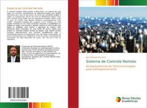 ISBN: 978-613-9-62248-1
